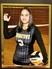 Brianna Lambert Women's Volleyball Recruiting Profile