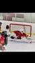Kason Yamada Men's Ice Hockey Recruiting Profile