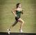 Marguerite Bowles Women's Track Recruiting Profile
