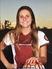 Allison Farr Women's Soccer Recruiting Profile