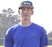 Tyler Keenan Baseball Recruiting Profile