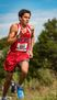Brock Kelly Men's Track Recruiting Profile