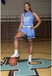 Valerie McGriff Women's Basketball Recruiting Profile