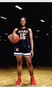 Taniya Alexander Women's Basketball Recruiting Profile
