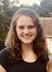 Grace Erickson Women's Swimming Recruiting Profile