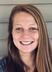Kelsie Dosch Softball Recruiting Profile