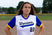 Corinne Fanello Softball Recruiting Profile
