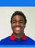 Ja'Corius Banks Men's Basketball Recruiting Profile