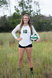Savannah Reiser Women's Volleyball Recruiting Profile
