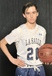 Michael Moore Men's Basketball Recruiting Profile
