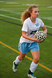 Blaise Ebanietti Women's Soccer Recruiting Profile