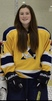 Brigitte Maikisch Women's Ice Hockey Recruiting Profile