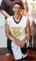 Michael Coleman Men's Basketball Recruiting Profile