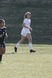 Emma Ehrhardt Women's Soccer Recruiting Profile