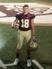 Blake White Football Recruiting Profile