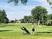 Darian Mehling Women's Golf Recruiting Profile
