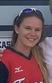 Madison Shea Softball Recruiting Profile