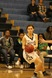 Demitra Loukopoulos Women's Basketball Recruiting Profile