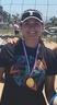 Audrey Morganstern Women's Beach Volleyball Recruiting Profile