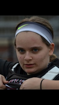 Hallie Nuccio's Women's Lacrosse Recruiting Profile