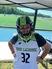Elizabeth Rymarcsuk Women's Lacrosse Recruiting Profile