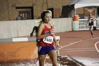 Cassidy Beard's Women's Track Recruiting Profile
