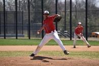 Saketh Gabbita's Baseball Recruiting Profile
