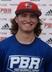 Parker Newby Baseball Recruiting Profile