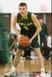 Johnny Close Men's Basketball Recruiting Profile