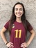 Melissa Blockey Women's Volleyball Recruiting Profile