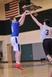 Mason Otley Men's Basketball Recruiting Profile