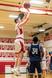Cole Otley Men's Basketball Recruiting Profile