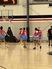 Gabriella Valentinetti Women's Basketball Recruiting Profile