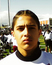 Isaiah Arriola Football Recruiting Profile