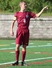 Alex Glancy Men's Soccer Recruiting Profile