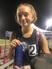 Laney Boyd Women's Track Recruiting Profile
