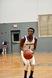 Dasmon Stewart Men's Basketball Recruiting Profile