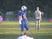Spencer Knopp Football Recruiting Profile