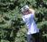 Ben Skyles Men's Golf Recruiting Profile