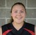 Katie Fertig Softball Recruiting Profile