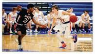 Jordan Schommer's Men's Basketball Recruiting Profile