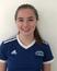 Annika Schmunk Women's Soccer Recruiting Profile