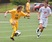 Kaden Smith Men's Soccer Recruiting Profile