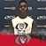 Oluseyi Oladipo Football Recruiting Profile