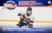 Johnny Malandruccolo Men's Ice Hockey Recruiting Profile
