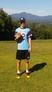 Samuel Austin Football Recruiting Profile