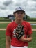 Carter Simon Baseball Recruiting Profile