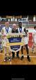 Kegan Hertz Men's Basketball Recruiting Profile