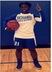Shandalaya Coleman Women's Basketball Recruiting Profile