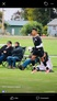 Gabriel Torres Men's Soccer Recruiting Profile